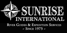 Sunrise International Logo