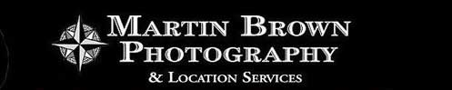 Martin Brown Photography